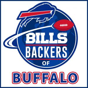 Bills Backers of Buffalo