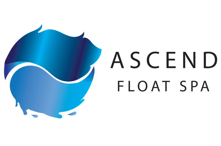 Buffalo Airport Hotel Partners With Ascend Float Spa