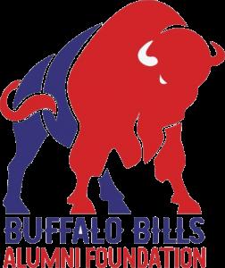 Buffalo Bills Alumni Foundation