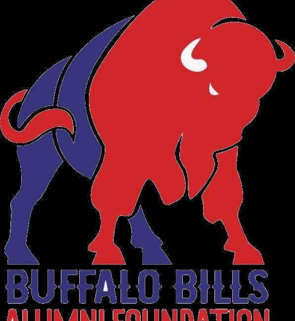 Buffalo Airport Hotel Partners With The Buffalo Bills Alumni Foundation